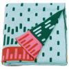 Декоративные подушки и покрывала для детей