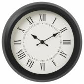 НУФРА Настенные часы, 25 см