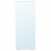 ЛЭРБРО Зеркало, 48x120 см